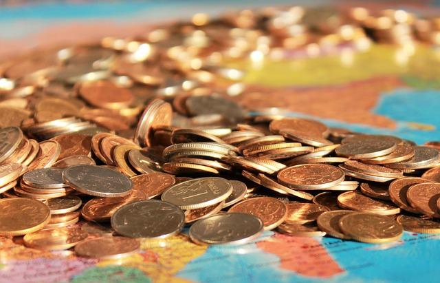 сказка про монетку