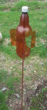 шумелка-гремелка