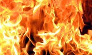 сказка про пожар 1